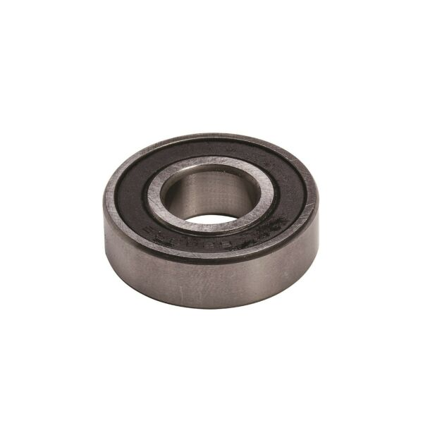 Oregon Snow Thrower Ball Bearing for Ariens 05418200 45-271 8466-2RS