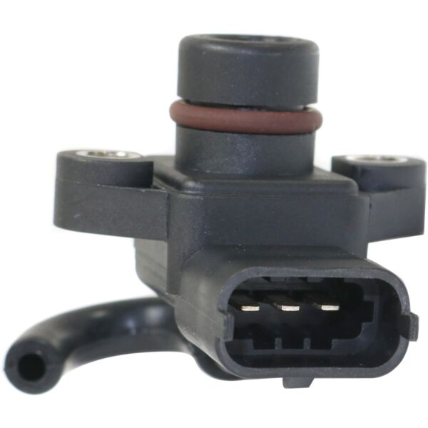 New Fuel Pressure Sensor Gas for Kia Sorento Sedona Rio 2003 2005 31435FD500 $22.11