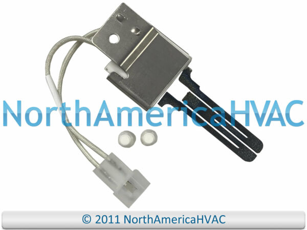1009604 ICP Heil Tempstar Kenmore Gas Furnace Hot Surface Ignitor Igniter $18.95