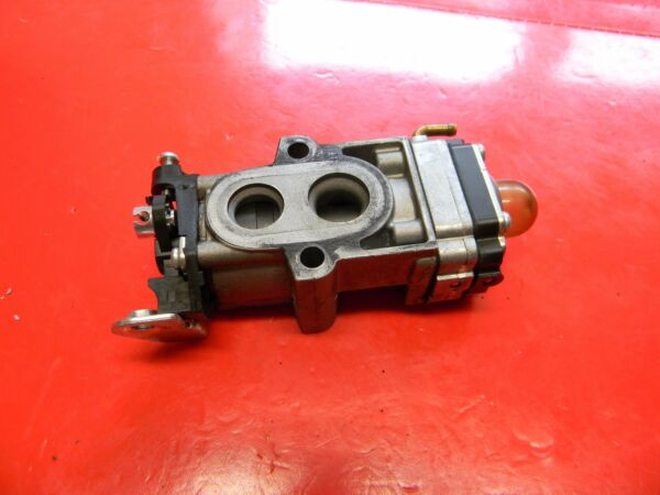 HUSQVARNA BLOWER 350BT CARBURETOR  BOX989V