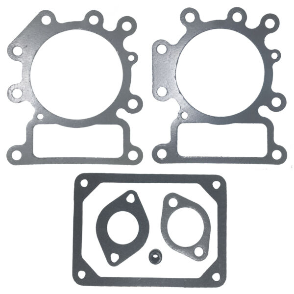 Valve Gasket Set For Briggs 794114 272475S 692137 692236 690968 Tractor Engines