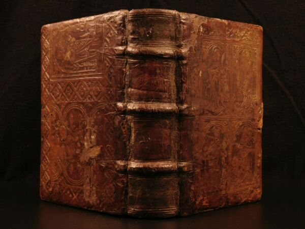 1516 1ed Saint John Cassian Cenobitic Monasticism Monks in Egypt Desert Fathers