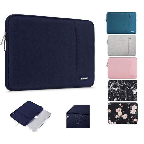 Laptop Sleeve Pouch Case Carry Bag 11