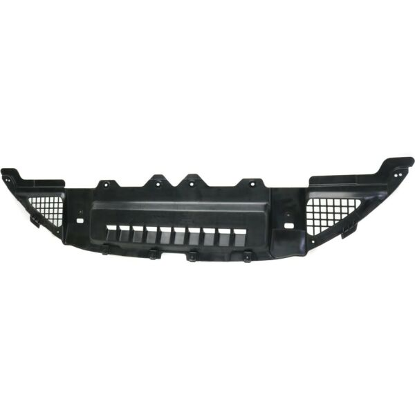 95212249 GM1228149 New Air Dam Deflector Valance Front For Chevy Chevrolet Cruze $36.03