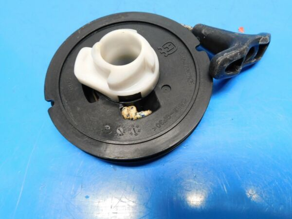 STARTER PULLEY FOR CRAFTSMAN BLOWER 25CC BOX 84 Z
