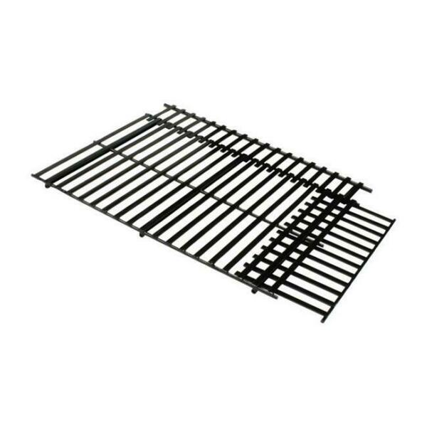 Grill Mark 50335A Large Extra Large Two Way Adjustable Grate