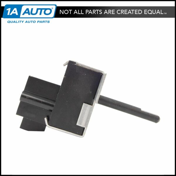 Heater A/C Air Conditioning Fan Control Speed Switch for Buick Chevy Olds New