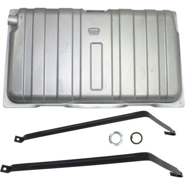 New Kit Fuel Tank Gas for Chevy Coupe Sedan Chevrolet II 1962 1967 3793946 $102.96