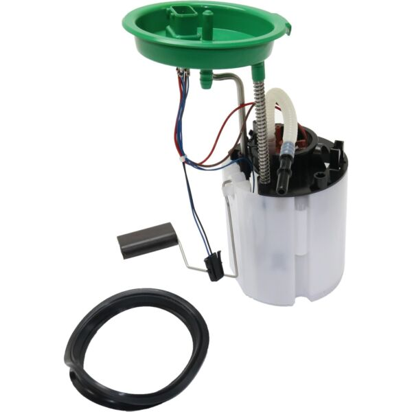 New Electric Fuel Pump Gas for Mini Cooper 2005 2008 16146765121 $76.99