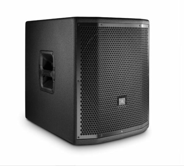"JBL PRX815XLFW 15"" MAKE OFFER Extended Low Frequency Subwoofer Authorized Dealer"