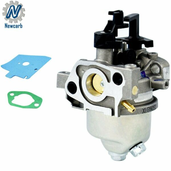 520-704 Carburetor Fits For Kohler 14-853-45-S 14-853-57-S XT173 XT800
