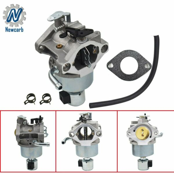 Carburetor For 594605 792768 Carb HIGH QUALITY USA $19.45