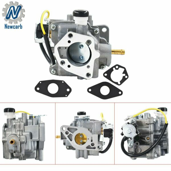 New Carburetor Fits For Kohler 2485335 2485335-S HIGH QUALITY NJ