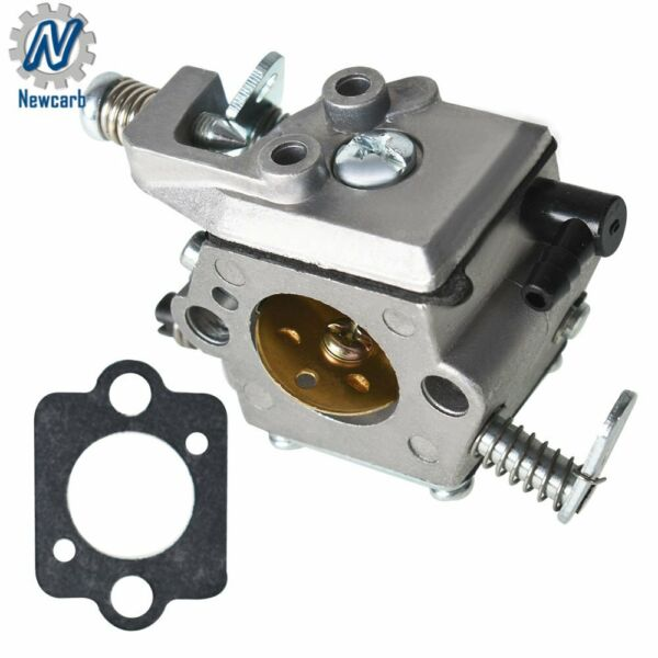 New Walbro Replacment Carburetor Carb for STIHL MS170 MS180 017 018 Chainsaw US