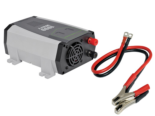POWER OUTAGE BACKUP MODULE I ONE for CORN WOOD PELLET STOVE $195.00