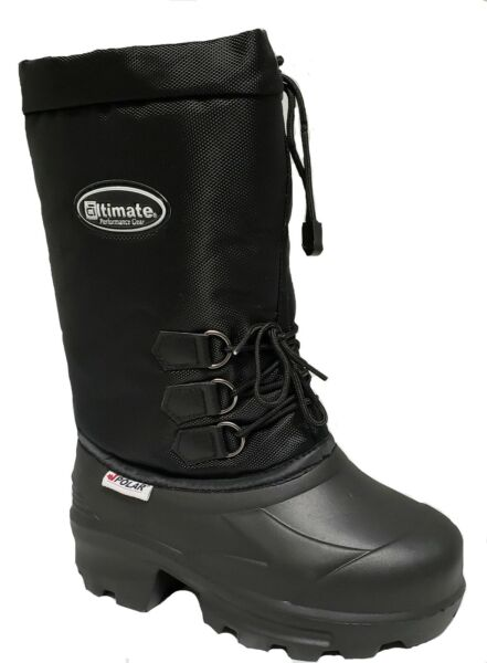 Women#x27;s Lightweight Snow Boots rated 100°c 118°f 2.2 lbs Snowmobile boots
