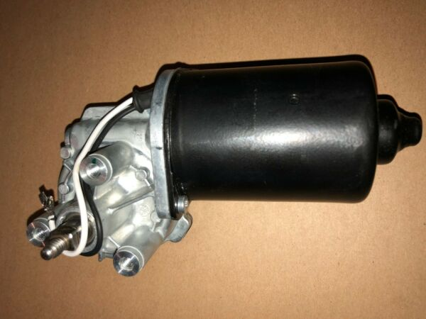 Electric Two-Way Motor 12V (NIDEC 404.277) (2036A)