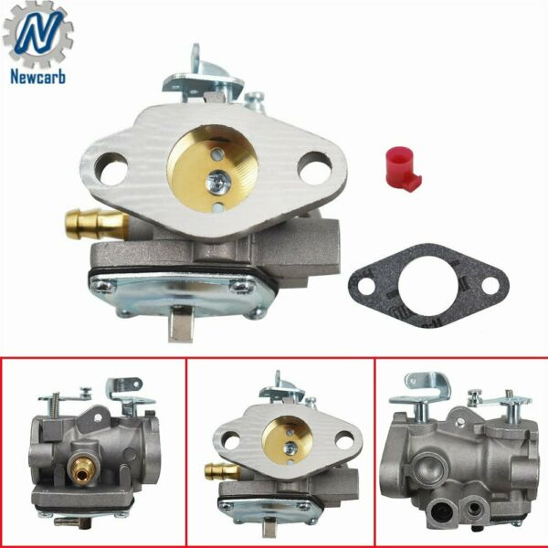 New 632175 Carburetor Fits For Tecumseh