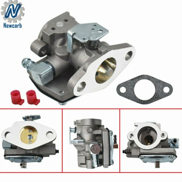 New 631243 Carburetor Fits For Tecumseh Carb