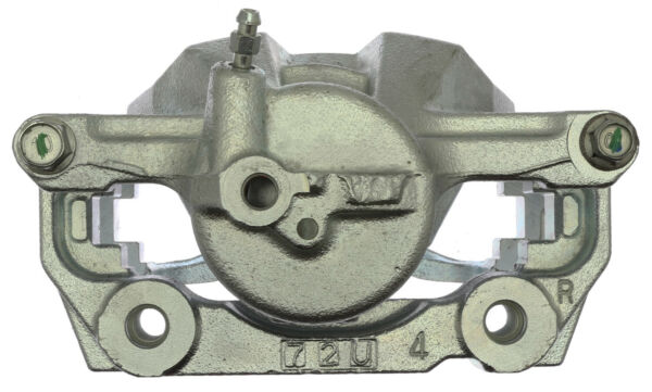 Disc Brake Caliper-Friction Ready Coated Front Right fits 06-10 Lexus IS250