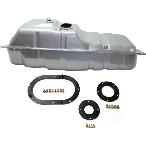 770013D300 New Fuel Tank Gas for 4 Runner Toyota 4Runner 1996 2000 $143.34