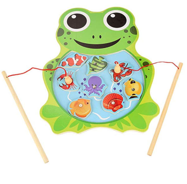 Educational Learning Sorting Clock Puzzle Toy for Toddlers Baby Kids $9.99