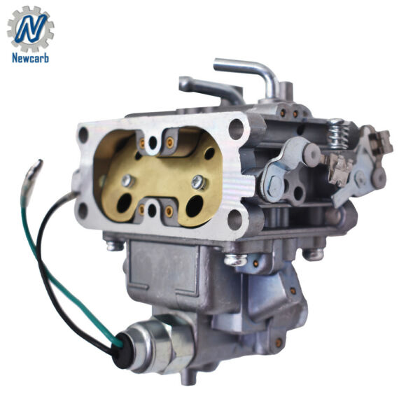 NEW CARBURETOR For KAWASAKI 15003 7041 15003 7077 FH601V Engine $44.29