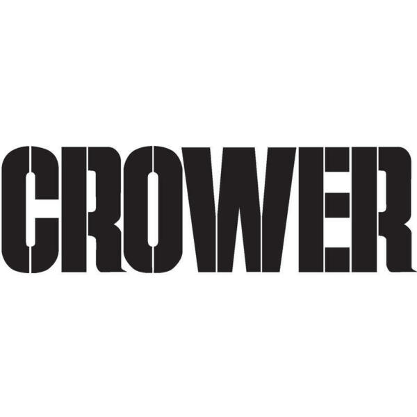 Crower Engine Rocker Arm Stud Girdle 73960;