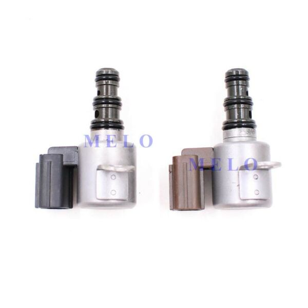 Transmission Control Solenoid Valve for Honda Accord Odyssey Pilot Acura TL CL