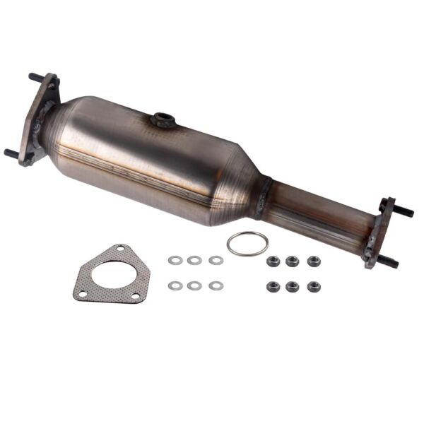 Catalytic Converter For HONDA ACCORD 2.4L 2003 2004 2005 2006 2007 16299