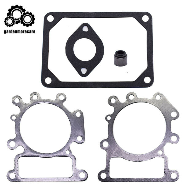 Cylinder Head Gasket For Briggs amp; Stratton 796584 Replaces # 699168 692410