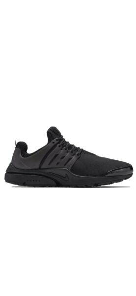 Nike Air Presto Size 10 Brand new 🌟Fast shipping🌟