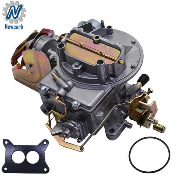 For 1964 1979 Ford F150 F250 F350 289 302 351 2 Barrel Carburetor 2100 A800 $73.04