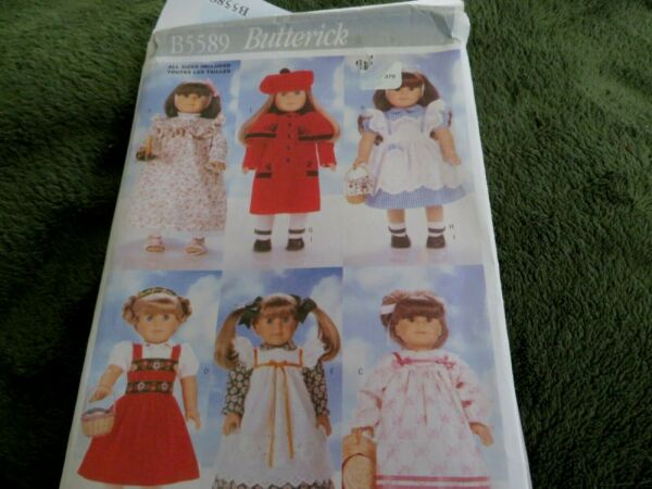 pattern dresses coat nightgown for 18