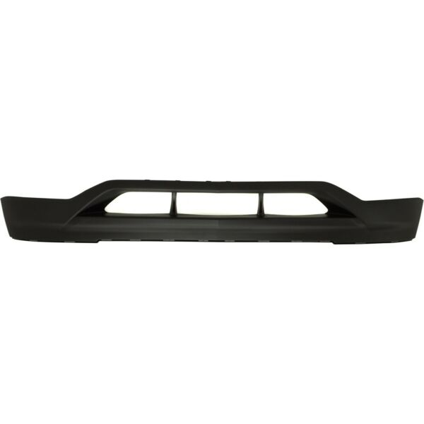 23370460 CAPA Air Dam Deflector Lower Valance Apron Front for Chevy Equinox $237.37