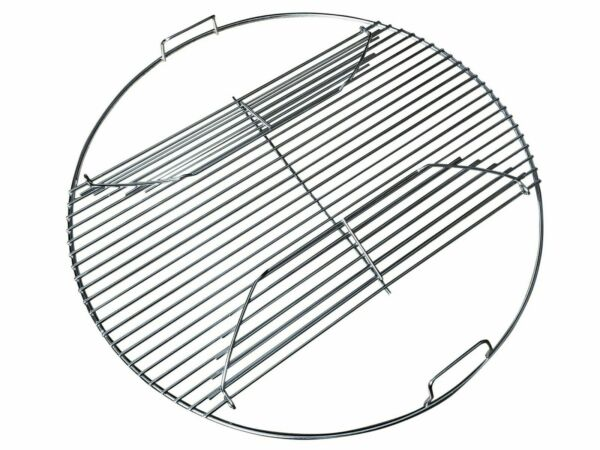 22quot; Inch Weber Grill Grate