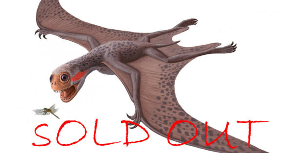 Series 3 Kaiju Monster Knifehead 7quot; Action Figure Toy BULK For Pacific Rim $29.99