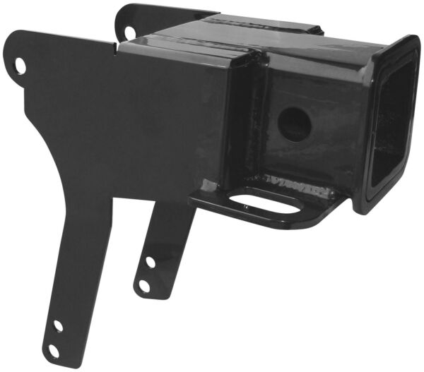 Quad Boss 2in. Receiver Hitch 1188TR $71.99