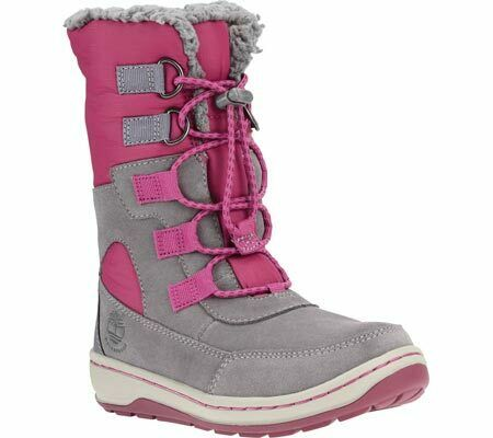 TIMBERLAND Winter fest Waterproof Insulated Boots Choose Yours 100% authentic $35.99