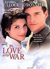In Love and War $3.89