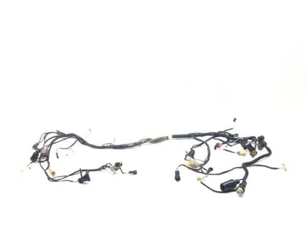 Brute Force 650 Main Engine Wiring Harness from 2005 Kawasaki PARTS 2308A $49.95