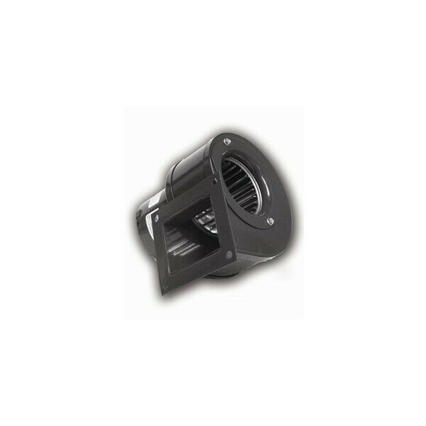 WoodMaster Front Draft Fan for 4400 amp; 5500 Outdoor Boiler 148 Cfm 1.09A 3461 Rpm $144.39