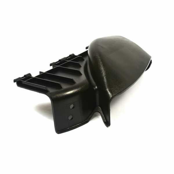 Briggs and Stratton 7026233YP Chute Discharge $48.94