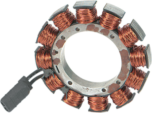 Cycle Electric Harley Stator Made in USA CE 8999A $89.00