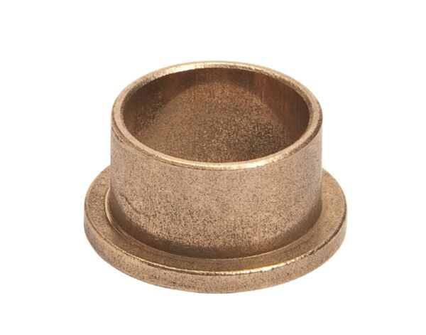 Oregon Bushing for Ariens Snow Blowers fits 910 and 924 series 45 013
