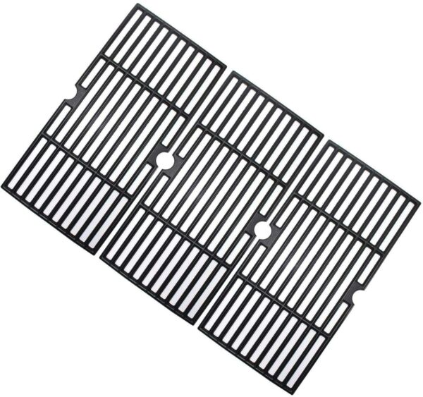 17quot;x11quot;Cooking Grate for Nexgrill 720 0896B Replacement Grate Parts