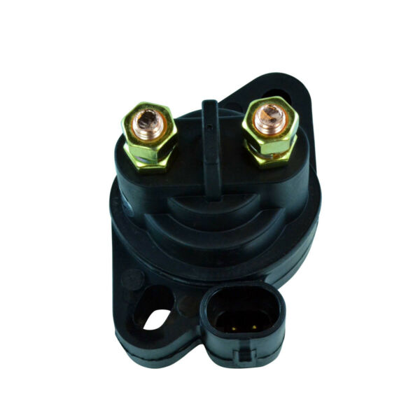 Starter Relay Solenoid For Arctic Cat TBX TRV Mudpro 650 700 XR 500 2007 2017 $9.00