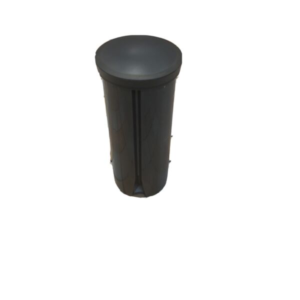 Breville Fountain Juicer BJE510XL Food Plunger Pusher Replacement Part