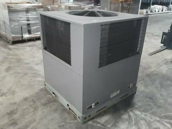 3 TON 16 SEER quot;ICP CARRIERquot; R 410A PACKAGE UNIT NEW $1950.00