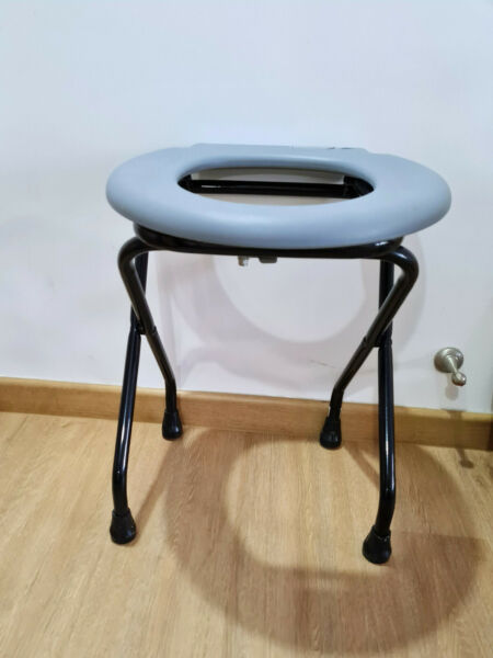 Comfort chair for sale great condition